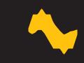FixuTaxi logo